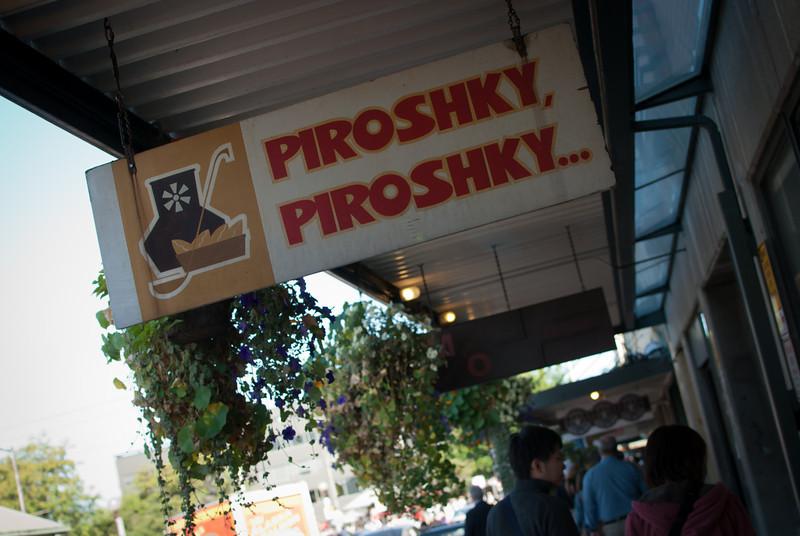 Seattle 201208 Pikes Market (44).jpg