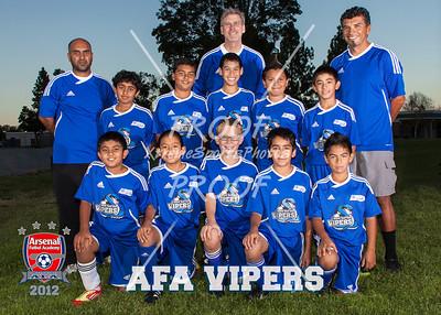 20121008-AFA-BU11-Vipers