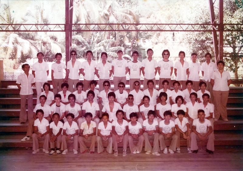 1970s_Summer_High school_0002_a.jpg