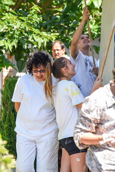 abrahamic-alliance-international-abrahamic-reunion-community-service-saratoga-2016-06-05-105447-chris-cassell.jpg