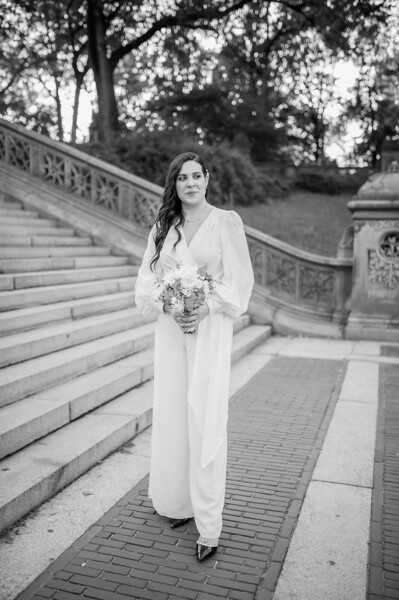 Andrea & Dulcymar - Central Park Wedding (38).jpg