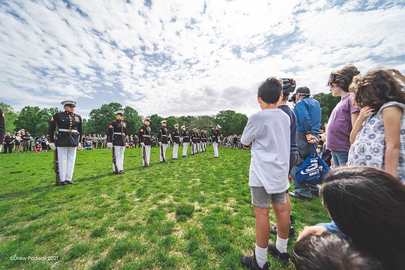 USMC-BAND-Memorial-Day-2019-Broooklyn-20.jpg