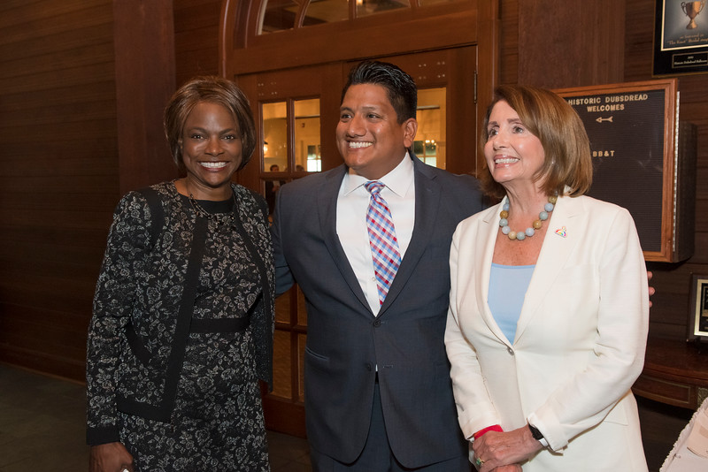 20160811 - VAL DEMINGS FOR CONGRESS by 106FOTO -  004.jpg