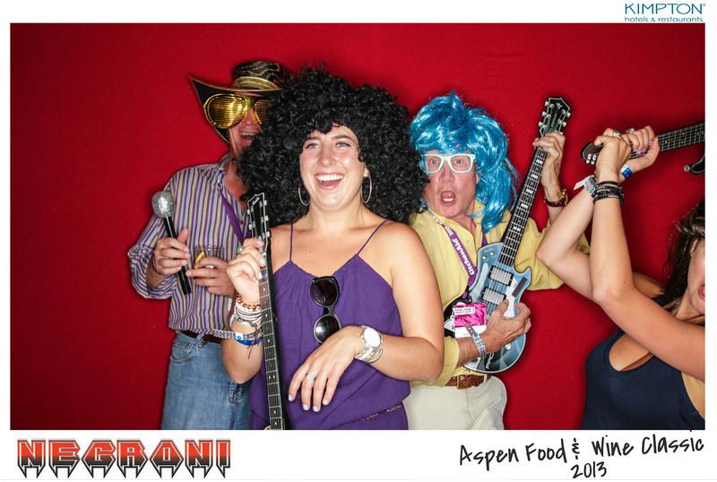 Negroni at The Aspen Food & Wine Classic - 2013.jpg-340.jpg