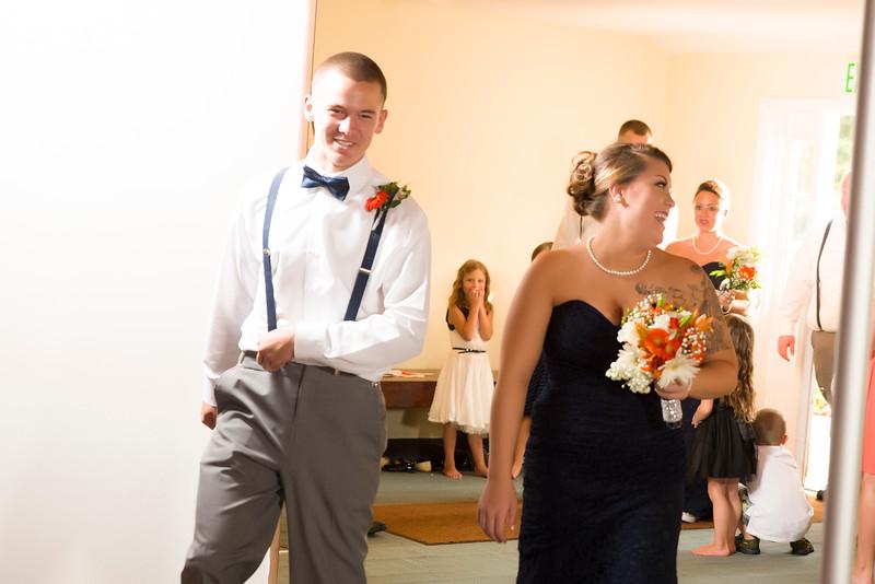 Waters wedding515.jpg