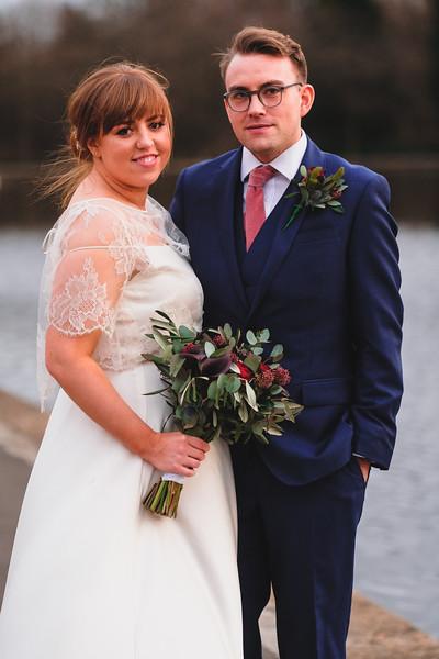 Mannion Wedding - 426.jpg