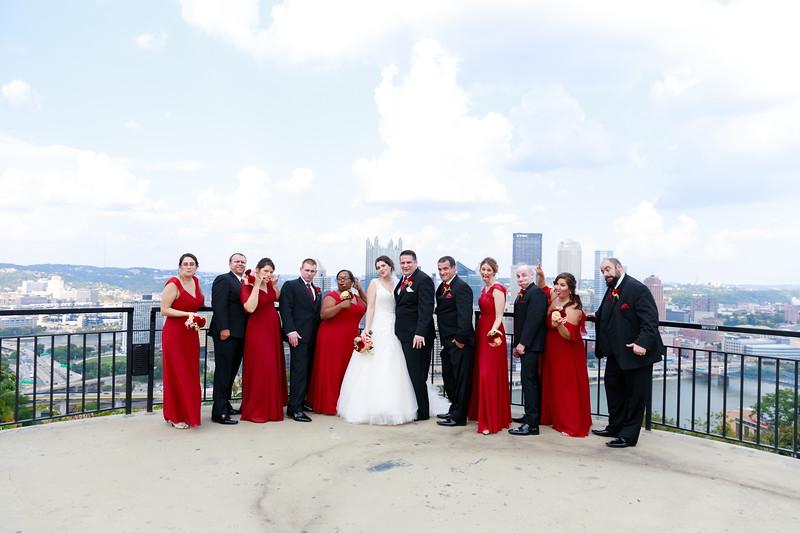 0938-Trybus-Wedding.jpg