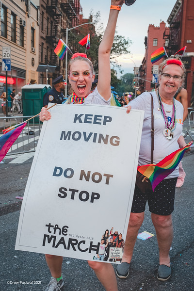 NYC-Pride-Parade-2018-HBO-26.jpg