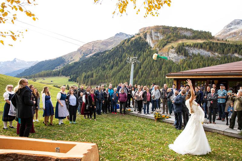 Hochzeit-Martina-und-Saemy-8872.jpg
