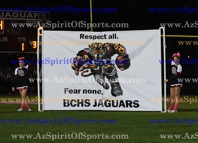2014-10-16 fb Horizon vs Boulder Creek