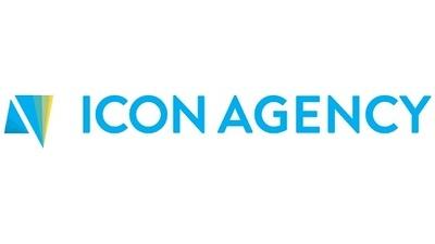 Icon Agency logo