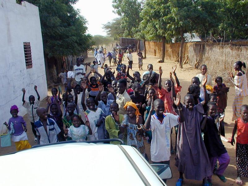 Senegal 131.JPG