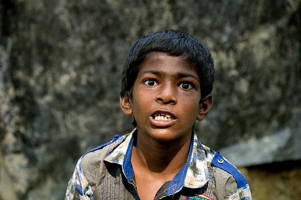 012-UNICEF-Disablity-15-01-2019-sujanmap