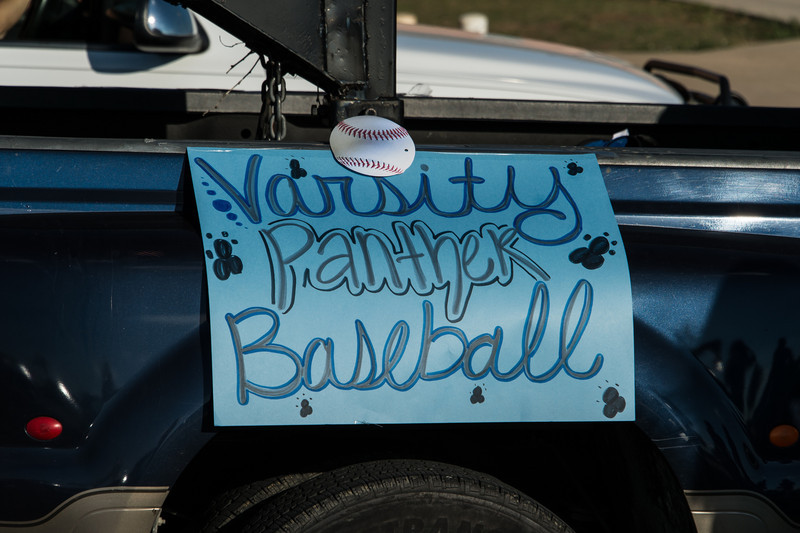 Homecoming Parade and Pep Rally 10-03-13 (7 of 473)