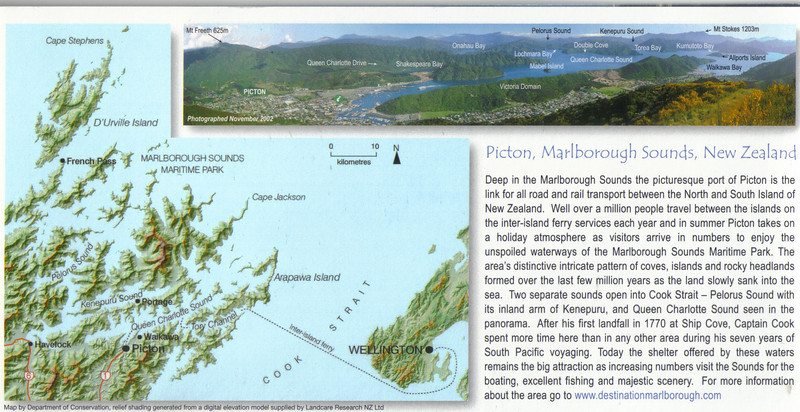 380_Picton, Malborough Sounds. Map and Explanations.jpg
