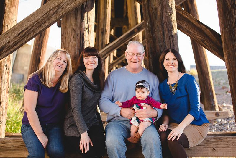 Forrester_Family-0069.jpg