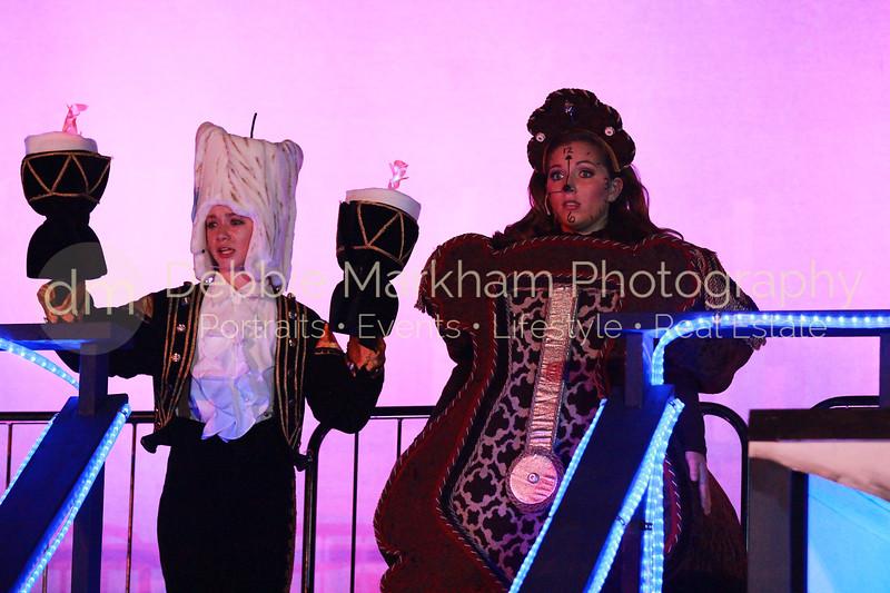 DebbieMarkhamPhoto-Opening Night Beauty and the Beast063_.JPG