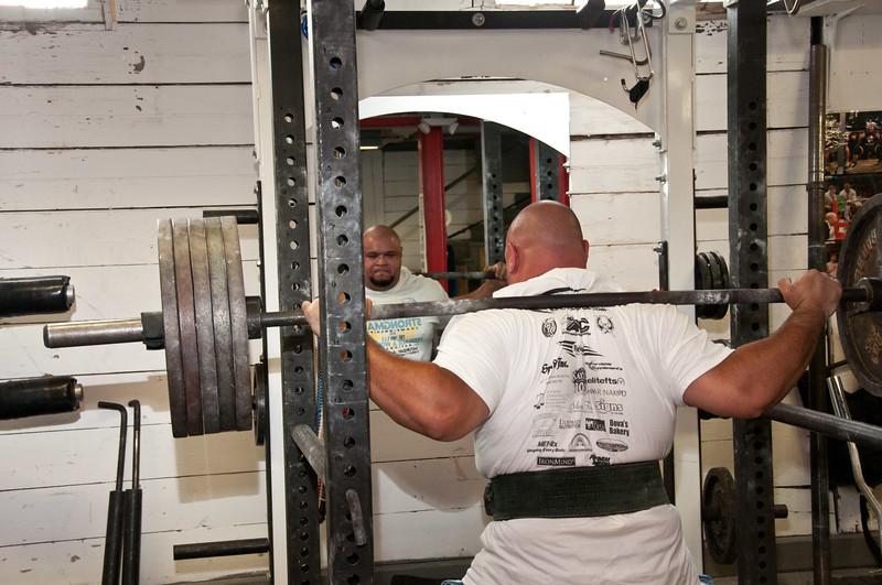 TPS Training Day 6-26-2010_ERF6695.jpg