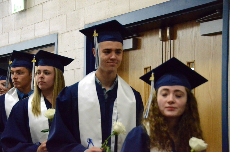 Graduation 012.JPG