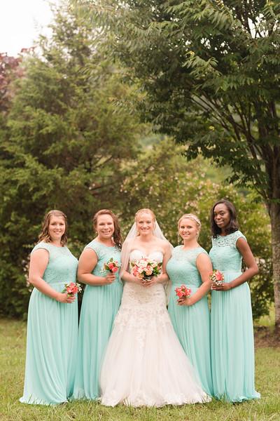 Smithgall_Wedding-531.jpg