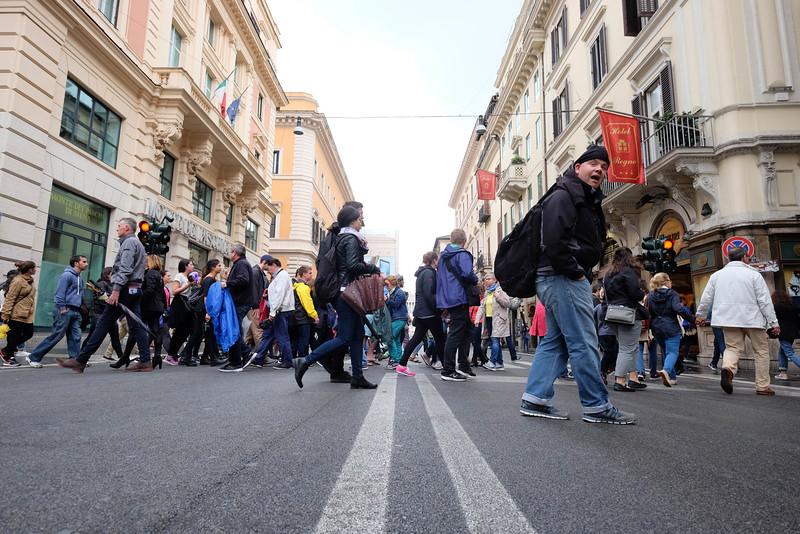 Rome-160514-60.jpg