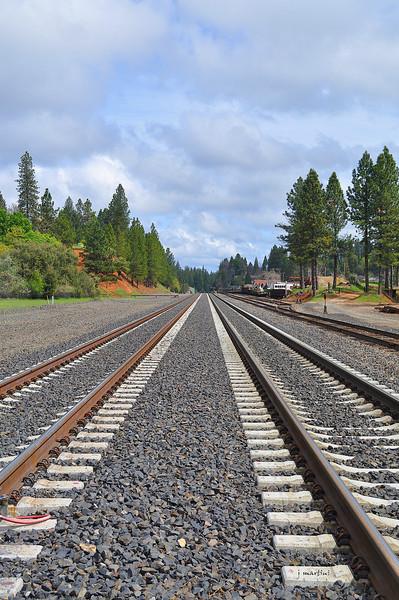 straight ahead 4-5-2013.jpg