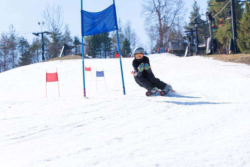 56th-Ski-Carnival-Sunday-2017_Snow-Trails_Ohio-2552.jpg