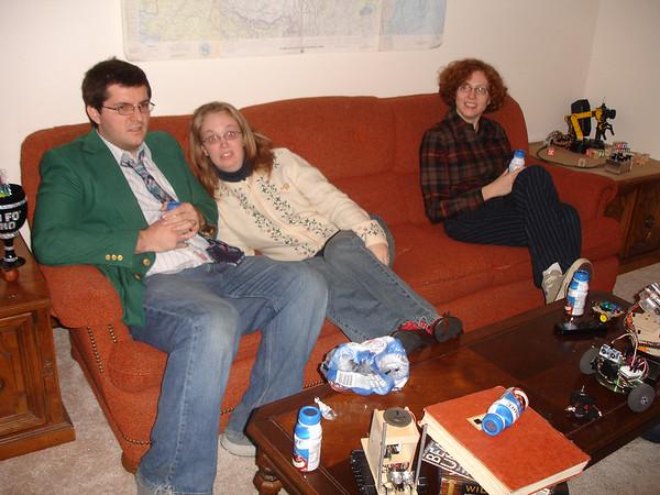 2008-12-18 - Super-Silver-Seniors-Soiree-Social!