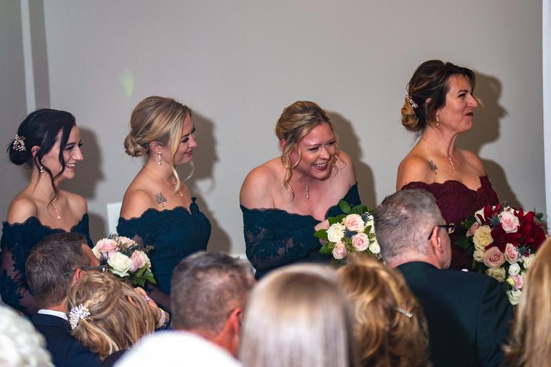 11-16-19_Brie_Jason_Wedding-349-2.jpg