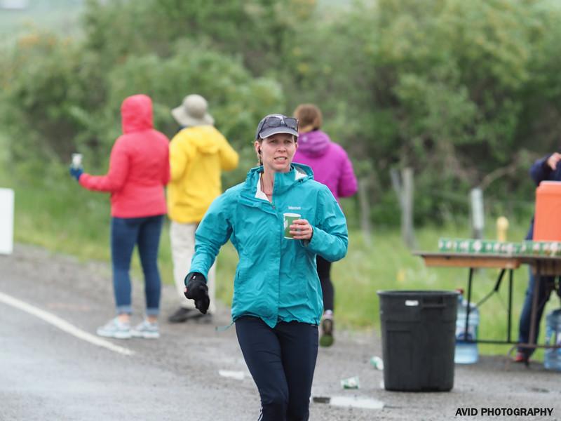 Millarville Marathon 2018 (302).jpg
