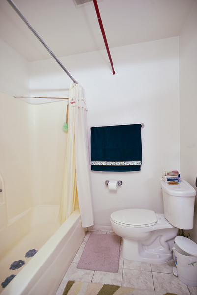 Master Bedroom Bathroom 2.jpg