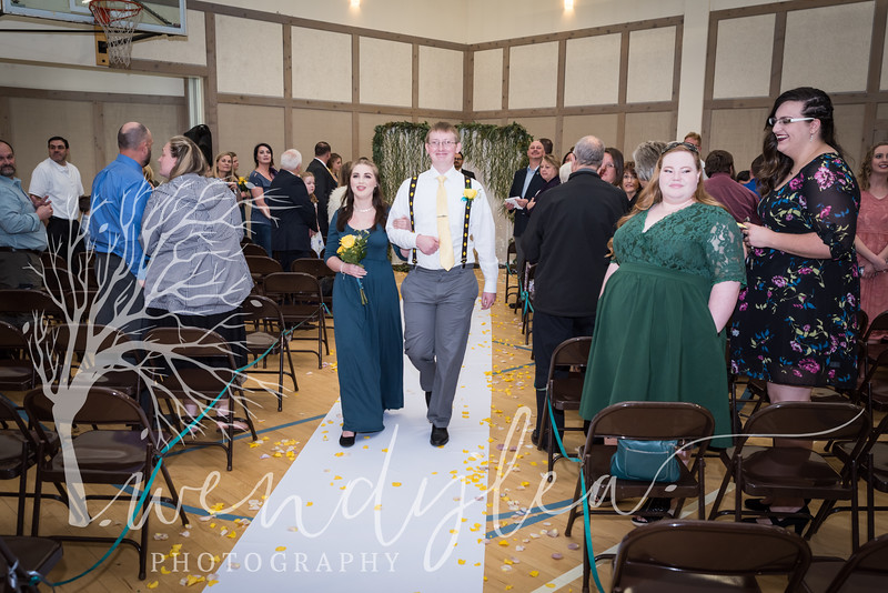 wlc Adeline and Nate Wedding1572019.jpg
