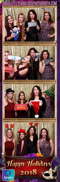 Absolutely Fabulous Photo Booth - (203) 912-5230 -181218_205847.jpg