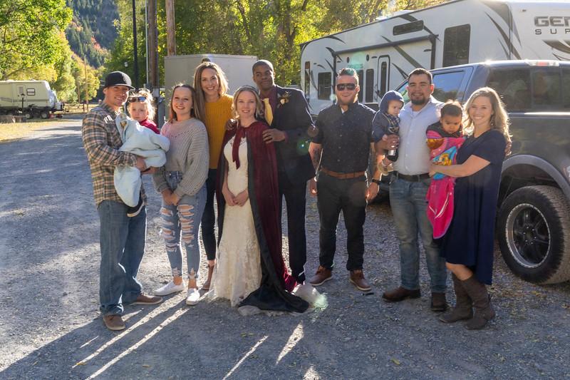Miller Wedding Round 1-118.jpg