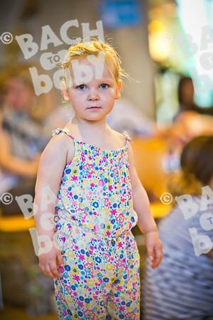 Bach to Baby 2017_Helen Cooper_Putney_2017-06-22-9.jpg