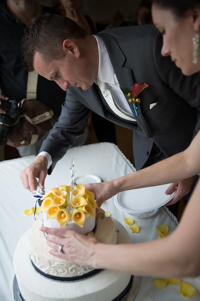 bap_schwarb-wedding_20140906152929PHP_0287