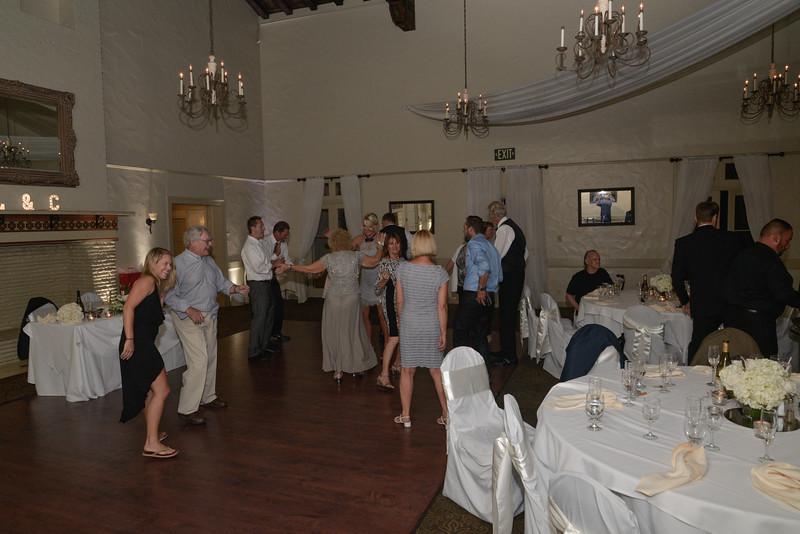 Laura_Chris_wedding-370.jpg