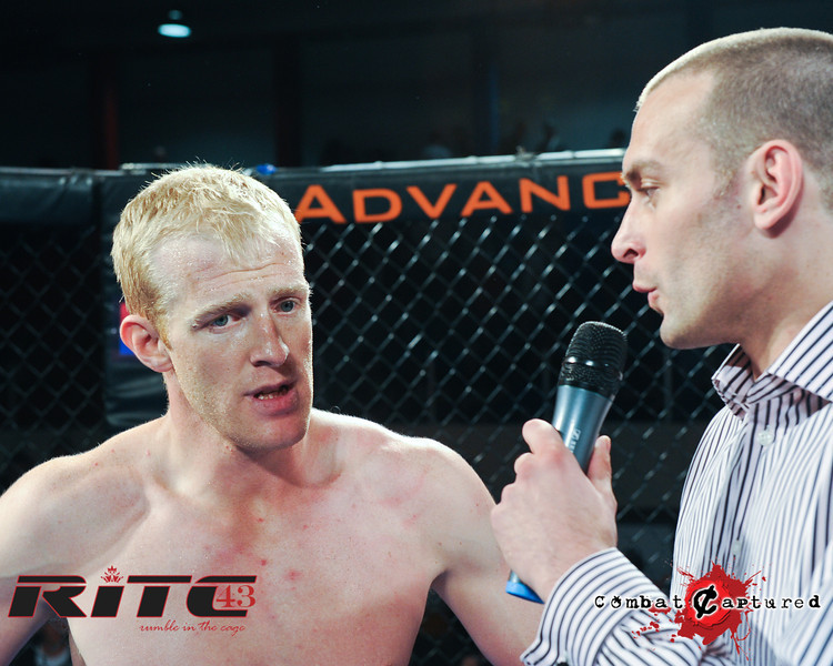 RITC43 B10 - Peter Neufeld def Trevor Wright_combatcaptured WM-0026.jpg
