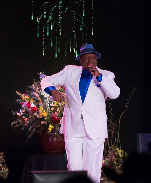 karaoke 14 2012 400-3