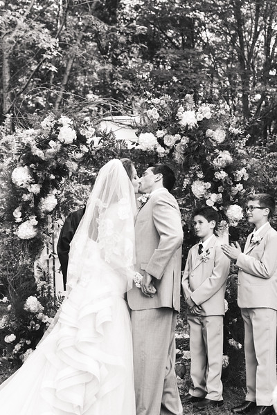 Wedding House High ResolutionIMG_5643-Edit-2.jpg