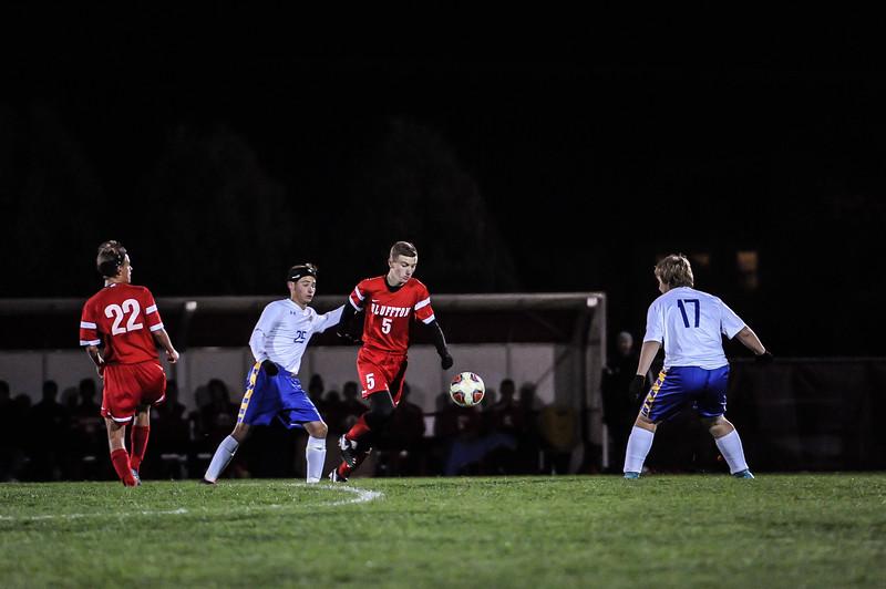 10-17-18 Bluffton HS Boys Soccer vs Lincolnview-216.jpg