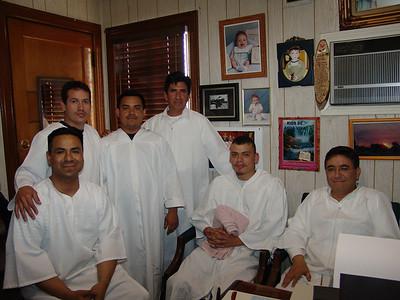 Bautismos 2005-01