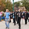 Parade Mary Poppins 3-5222
