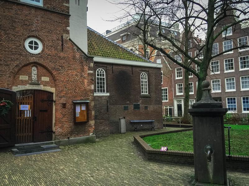 Amsterdam-121.jpg