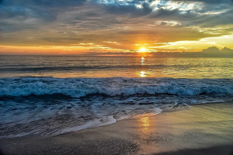 sunset21018.jpg