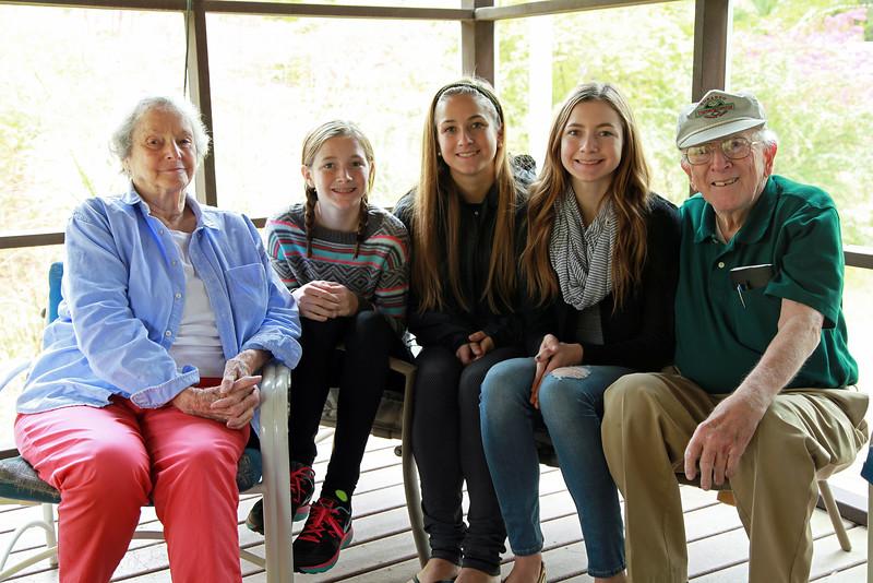 Grandma Grandpa and 3 girls.jpg