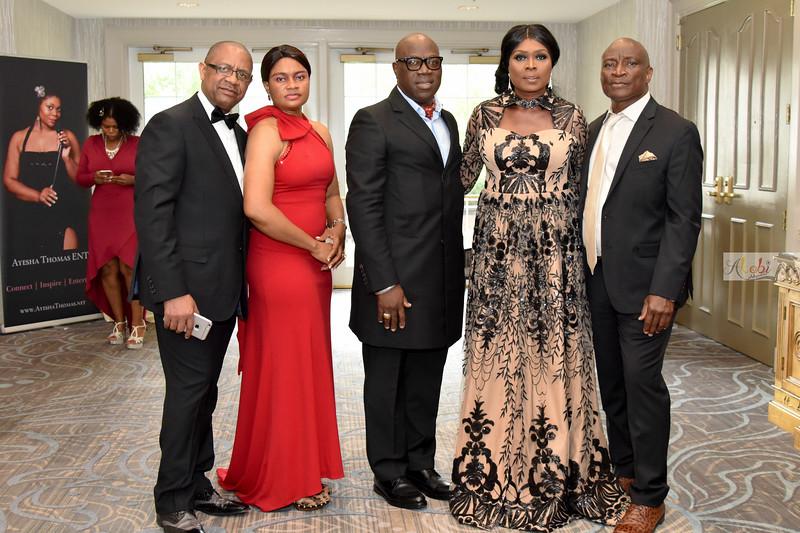 Olawumi's 50th birthday 882.jpg