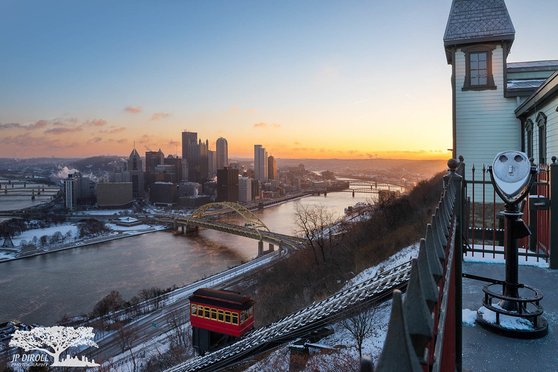 New Beginning Mount Washington Pittsburgh Incline Sunrise c web srgb.jpg