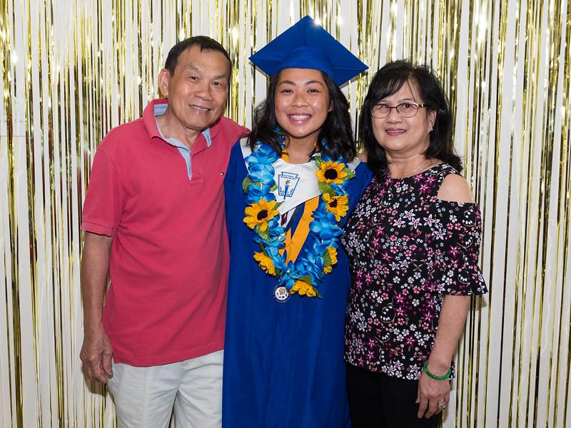 20190602_jenny-hs-graduation_014.JPG