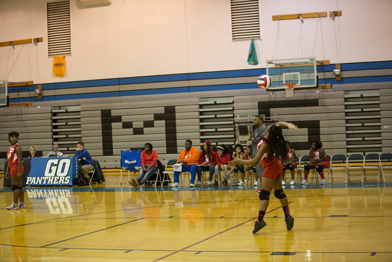 MC Volleyball-8779.jpg